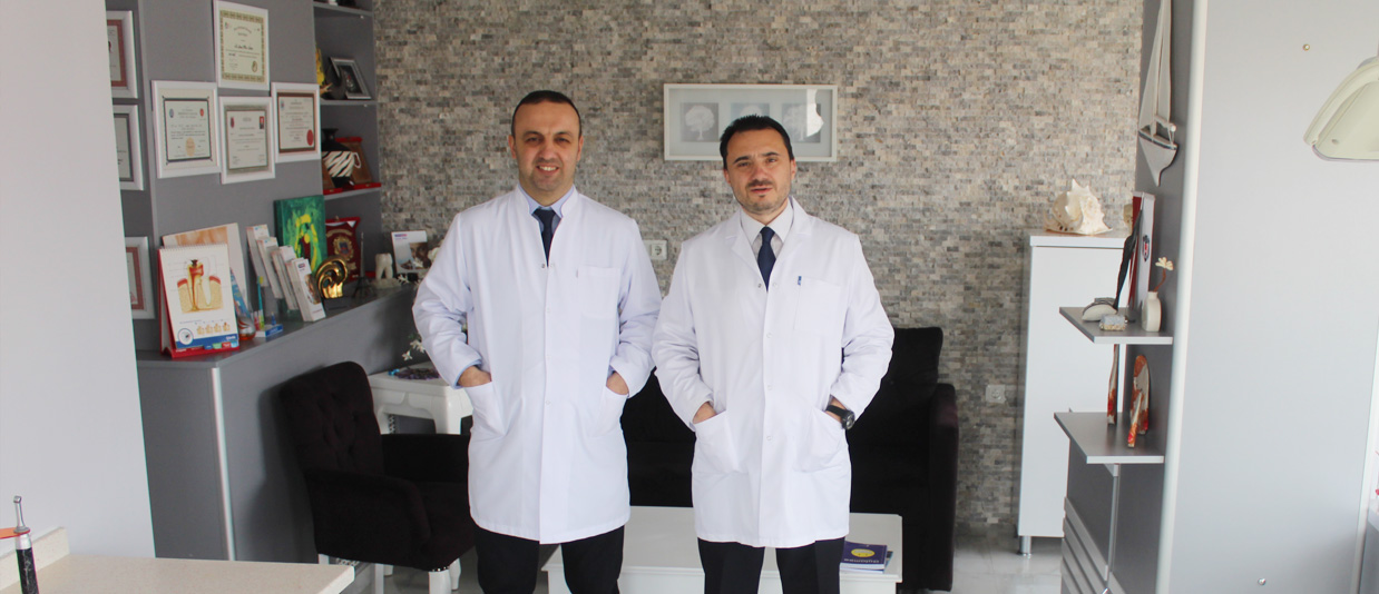 Dental Ankara